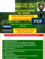 Poder Legislativo Peru
