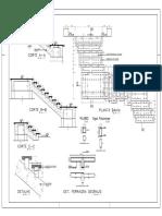 Detalhamento Escada.pdf