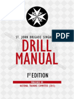 sjbs drill manual  1st edition  compressed