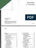 aprender-a-razonar-fina-pizarro.pdf