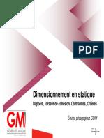 CM2_Rappel_Dim_Statique_2018.pdf