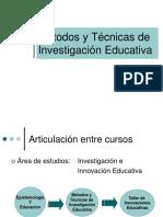 2 Metodologia de La Investigacion Cientifica