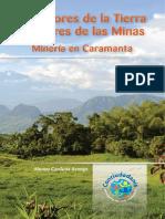 libro_mineria_en_caramanta.pdf