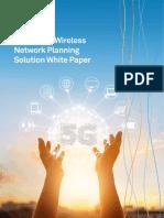5g_wireless_network_planing_solution_en.pdf
