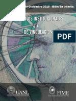 Inovaccion y gestion de personas.pdf