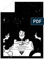 121212.pdf