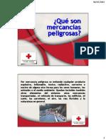 06.MANIPULACION MERC PELIGROSAS 2.pdf
