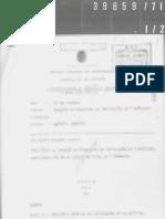 AC_ACE_39659_71_001-Importante sobre Gerson e o clero subversivo AP etc.pdf