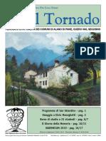 Il_Tornado_716