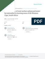 Contamination_of_rural_surface_and_groun.pdf