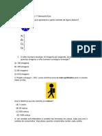 Questões do simulado 1º Semestre EJa 4 BIMESTRE.docx