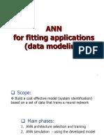 11_ANN_fitting_eng.pdf