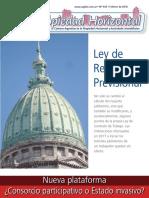 Revista_343.pdf