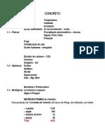 Dados sobre o cimento.pdf