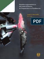 2012_Manzanilla_LibroEstudiosArqueometricos.pdf