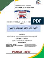 BASES CONCURSO Y TEMARIO DE  JUNTOS POR LA NOTA MÁS ALTA.docx