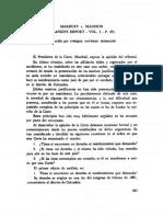marbury-v-madison-2.pdf