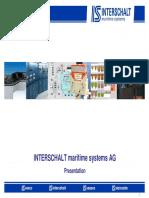 Neuman_Interschalt_.pdf