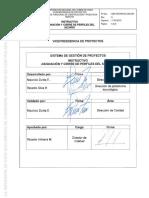 SGP-GFCPM-DC-INS-001_0 INS Asig y Cierre Perfiles SIC3Pro.pdf