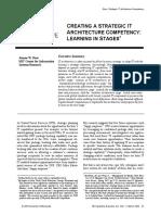 CreatingaStrategicITArchJeanneRoss.pdf