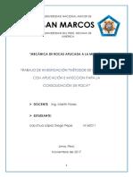 Trabajo I de Martin Flores.docx