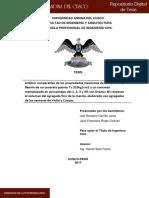 Joel_Jairo_Tesis_bachiller_2016.pdf