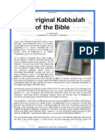 The-Original-Kabbalah-of-the-Bible.pdf