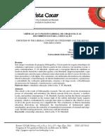 969-2373-1-PB.pdf