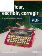 Santa Cruz, A. saberes-planificar escribir corregir.pdf