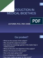 bioethics.ppt