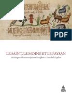 L_echo_du_culte_de_Nicephore_Phocas_chez.pdf