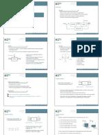 TI0118-L1.pdf