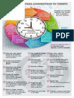 consejos para administrar tiempos.docx