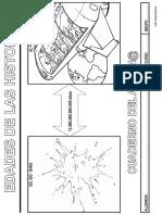 portada-edades-de-la-historia.pdf