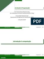 ProgramacaoComputacional.pdf
