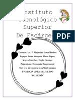 EVIDENCIA_LINEA_DEL_TIEMPO.docx