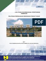 99805_12._Analisa_Stabilitas_Bendungan_-_Perhitungan_Rembesan__bulak_balik_.pdf