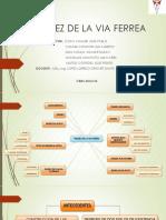 diapositivas ferreas-1
