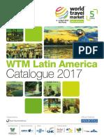 WTM 2017 - Catalogo - Completo.pdf