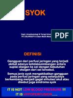 III. Modul 6 - Syok.ppt