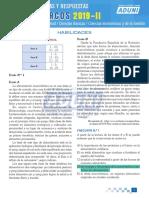 CL_UNMSM 2019-IIJIyl50pORc7.pdf