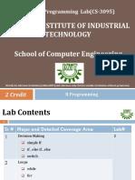 2. AP Lab Assignment 2
