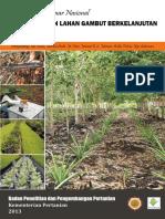 Prosiding Gambut 2012-full version.pdf