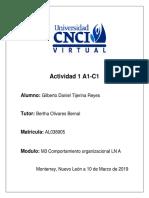 Actividad 1 A1.docx
