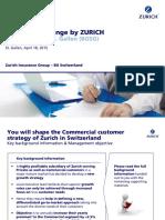 2_BGSG-CASE PACK_strat Case Zurich - VF (for Download)