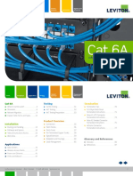 Leviton -Cat6A Reference Guide. 051518pdf.pdf