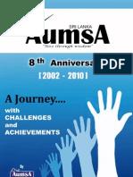 AumsA 8 Anniverasry Final