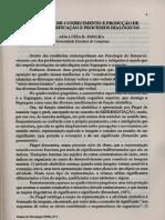 prod de sentido conhecimento.pdf