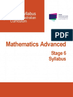 mathematics-advanced-stage6-syllabus-2017-pdf.pdf