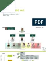 Inducción HSE VDP-VAS_16.pptx